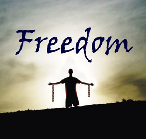 freedom-iboga